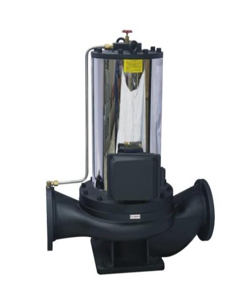 离心泵,多级泵,屏蔽泵,变频泵及其控制系统等等各种机电设备;    电机